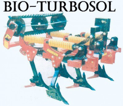 Bio-Turbosol