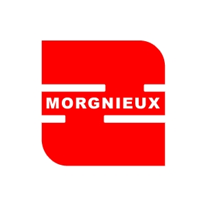 MORGNIEUX.jpg