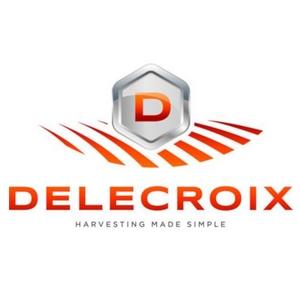 logo-delexroix.jpg