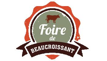 logo-foire-beaucoissant-sept-2019.png