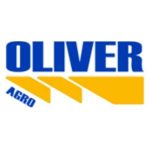 logo-oliver-agro.jpg