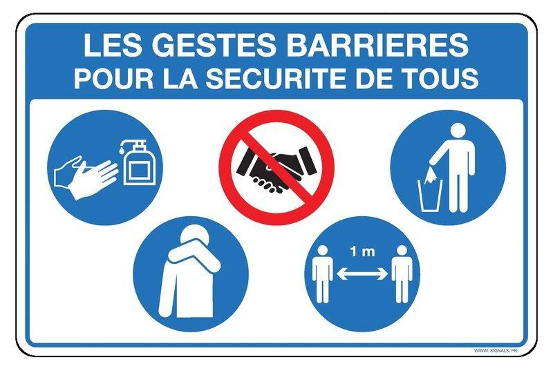 gestes-barrieres-covid.jpg